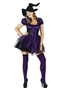 Halloween-Kost�me (30 Artikel)