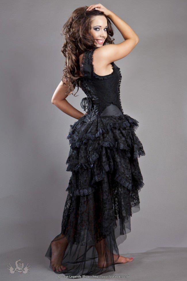 Lolita Fashion Uk