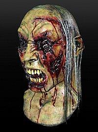 Horror-Masken (124 Artikel)